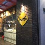 Home Thai Restaurant의 사진