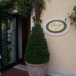Foto di Villa Euchelia Resort