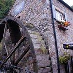 Photo of Le Moulin de Lecq