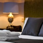 The Clink Boutique Hotel
