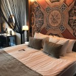 Photo of Hotel Moments Budapest