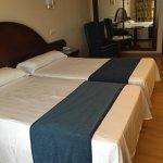 Foto de Hotel Las Vegas