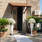 Bild från Villa Concetta
