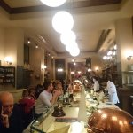 Photo of Langosteria Bistrot