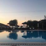 Photo of The Porto Kea Suites Hotel