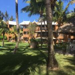 Photo of Club Med La Pointe aux Canonniers