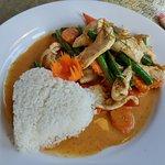 Foto de Thai Nakon Ping