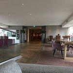 Photo de Van der Valk Hotel Haarlem