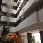 Photo of Ankara Plaza Hotel