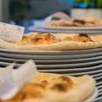 Photo of Da Giuliano Restaurant