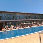 Foto de R2 Bahia Playa Hotel & Spa