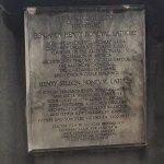 Foto de St. Louis Cemetery No. 1