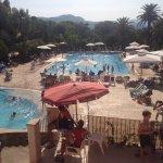 Photo of Camping Village Rosselba le Palme Loc. Ottone 3 57037 Portoferraio (LI)