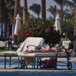 Fotografie: Resta Grand Resort