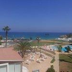 Photo of Astreas Beach Hotel Apartments