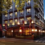 Photo de Hotel Eclat Taipei