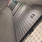 Foto de Hotel Villa Fontaine Tokyo-Shinjuku
