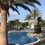 Photo of Suite Hotel Atlantis Fuerteventura Resort