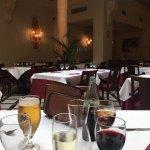 La Lluna Restaurant照片