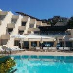 Photo of Grand Hotel San Pietro