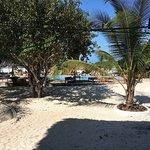Photo de Mbuyuni Beach Village