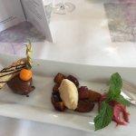 Billede af RRS   Restaurant Ratskeller Spangenberg