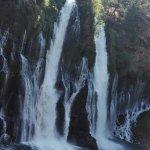 Photo de McArthur-Burney Falls Memorial State Park