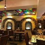Photo of Tarbush Restaurant