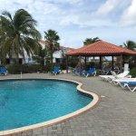Photo of Marazul Dive Resort