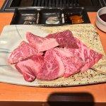 韓の台所 カドチカ店の写真
