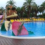 Photo of Camping & Resort Sanguli Salou