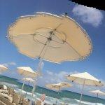 Aldemar Royal Mare Thalasso Resort의 사진
