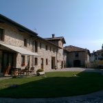Photo of B&B Casa della Fornace