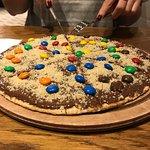 Photo of Pizza Locale