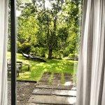 Hotel y Casita del Jardin