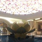 Photo of Ho Tram Beach Boutique Resort & Spa