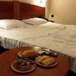 Photo of Orbita Hotel