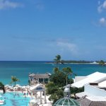 Sandals Royal Bahamian Spa Resort & Offshore Island Photo