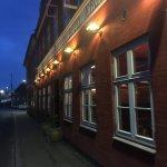 Billede af Hotel Ærø