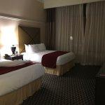 Foto de Hotel Blake Chicago