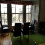 Photo of Stay Edinburgh City Apartments - Royal Mile