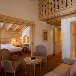 Photo of Hotel Carlina