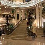 Photo of Safi Royal Luxury Valle