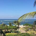Photo of Grand Mirage Resort & Thalasso Spa - Bali