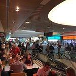 Photo de Vasco da Gama Shopping Center