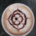 Caffetteria Puccini