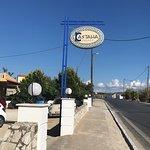 Zdjęcie Kastalia Village & Saint Nikolas Hotel