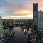 Photo de InterContinental  Yokohama Grand