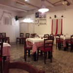 Photo of Trattoria Il Core