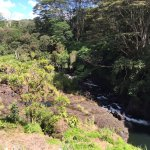 Wailuku State Park
